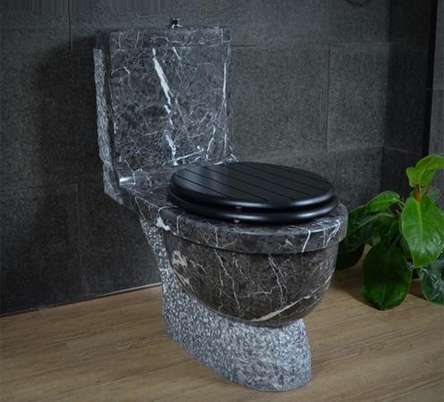 Купить мраморный унитаз прайс лист сантехника тамбов