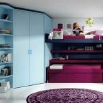 Мебель для маленькой квартиры.